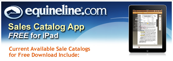 Sales Catalog App: Current Available Sale Catalogs for Free Download